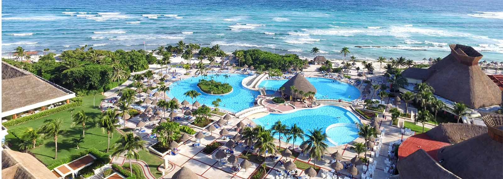 Bahia Principe - destination photo